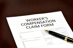 Workers Compensation Attorney in Asheville, NC